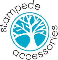 Stampede Accessories